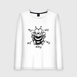 Пчелкин