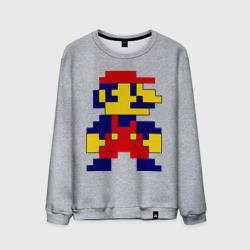 Mario 3d dendy