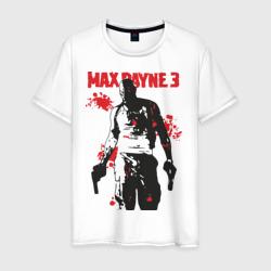 Max Payne (3)