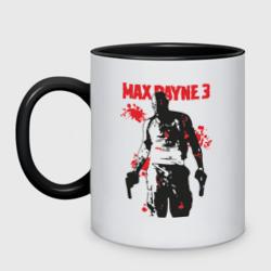 Max Payne (3) - интернет магазин Futbolkaa.ru
