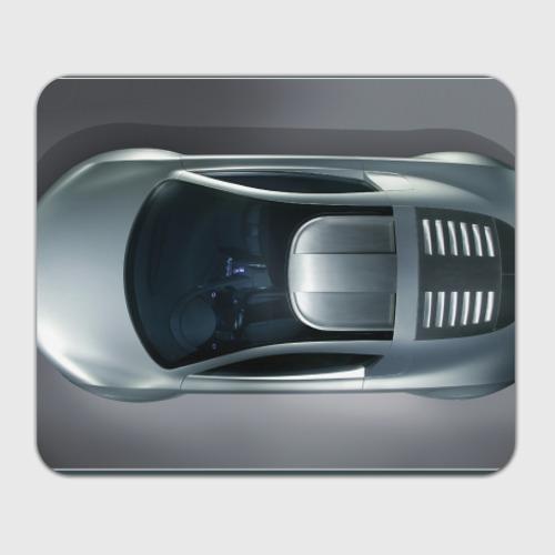 "Автомобиль \\\""Audi\\\"""