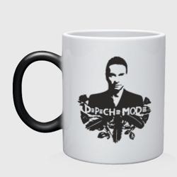 Depeche mode (8)