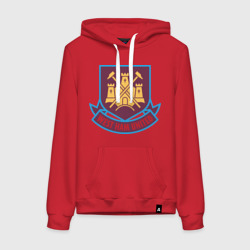 FA Premier League-West Ham United