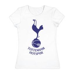 FA Premier League-Tottenham Hotspur FC