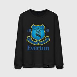 FA Premier League-Everton FC