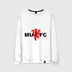 Манчестер Юнайтед (manchester united)