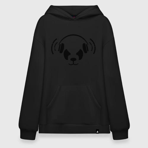 Диско-панда
