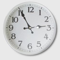 Часы - интернет магазин Futbolkaa.ru