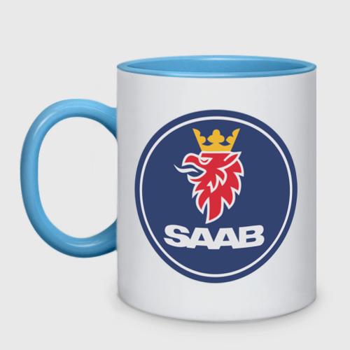 Saab (2)