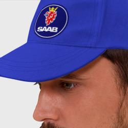 Saab - интернет магазин Futbolkaa.ru