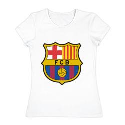 Spanish Primera. FC Barсelona