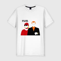 Pet Shop Boys (1)