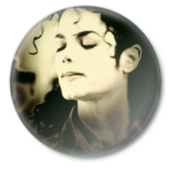 """Майкл Джексон"""