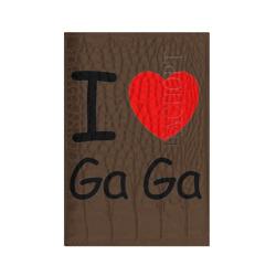 I Love Ga Ga