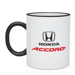 Аccord