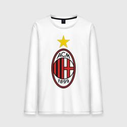 Italian Serie A. AC Milan