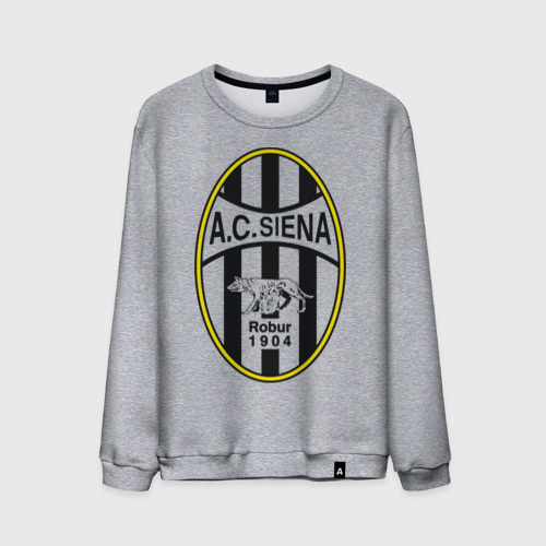 Italian Serie A. AC Siena