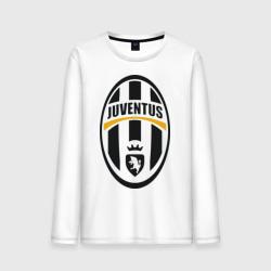 Italian Serie A. Juventus FC