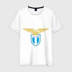 Italian Serie A. SS Lazio Roma