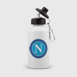 Italian Serie A. SSC Napoli