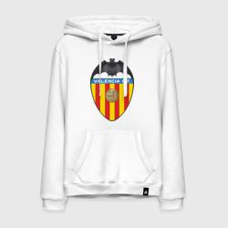 Spanish Primera. Valencia FC