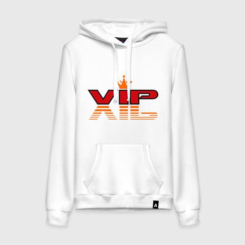VIP (3)