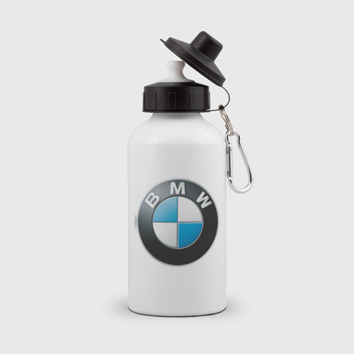 Бутылка спортивная  Фото 01, BMW