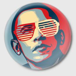 Президент США - интернет магазин Futbolkaa.ru