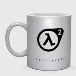 Half - Life 2