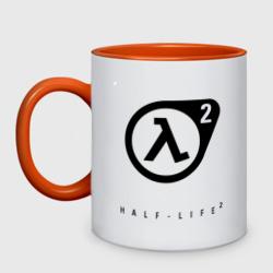 Half - Life 2 - интернет магазин Futbolkaa.ru