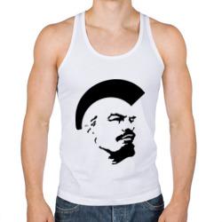 Ленин Панк