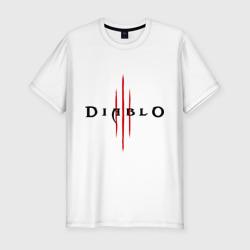 Diablo (2) - интернет магазин Futbolkaa.ru
