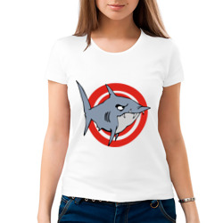 Shark (Акула)