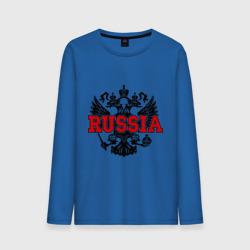 Герб России (2) - интернет магазин Futbolkaa.ru