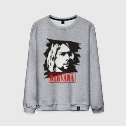 Nirvana (Курт Кобейн)
