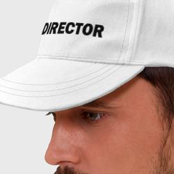 Режиссер (директор) - интернет магазин Futbolkaa.ru