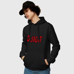 Djigit