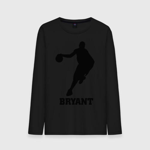 Basketball Star - Kobe Bryant