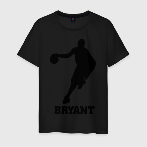 Basketball Star - Kobe Bryant