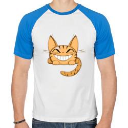 Cat (10)