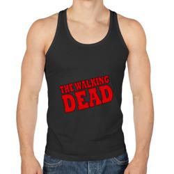 The Walking Dead (Ходячий мертвец)