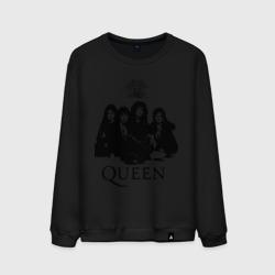 Queen All