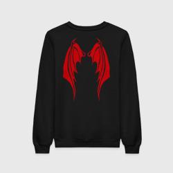 Крылья Демона