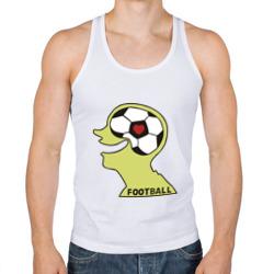 Я люблю футбол (2)