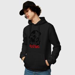 2pac (black)
