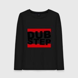 Dub step (надпись)