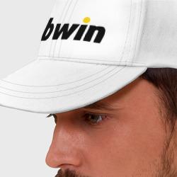 Bwin (2)