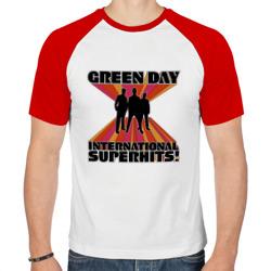 Green Day (3)