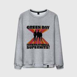 Green Day (3)