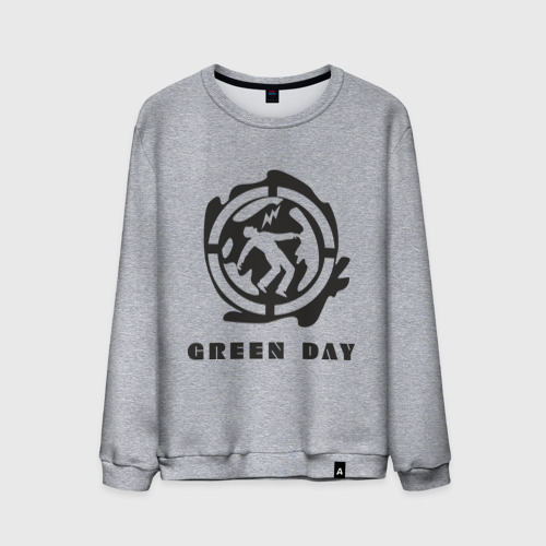 Green_Day (4)